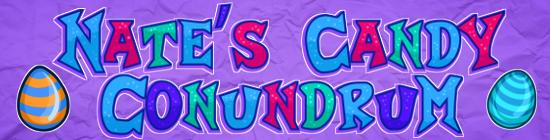Banner NatesCandy