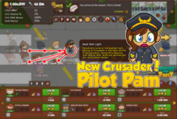 PilotPam 550px