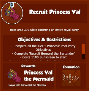 PPPrecruitprincessval-0