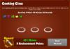 CookingClass