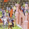 NinthCrusade