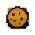 Food cookies