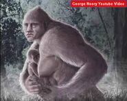 Bigfoot analysis clip image034