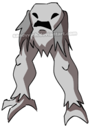 Fresno nightcrawler by sandvvich-d665wa8