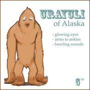 Urayuli of alaska
