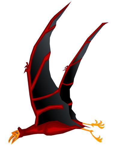 Bigbird2