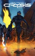 Crysis comic 01 026