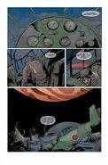 Crysis comic 04 004