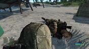 Crysis 2012-02-05 10-30-20-27
