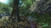 Crysis 2012-02-04 20-29-58-78