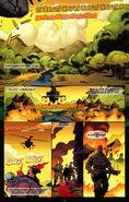 Crysis comic 02 017