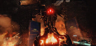 Crysis-3-enemies-the-scorcher