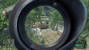 Crysis 2012-02-04 19-59-08-35