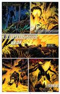 Crysis comic 01 009