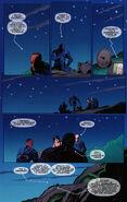 Crysis comic 03 009