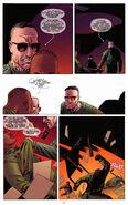 Crysis comic 02 021