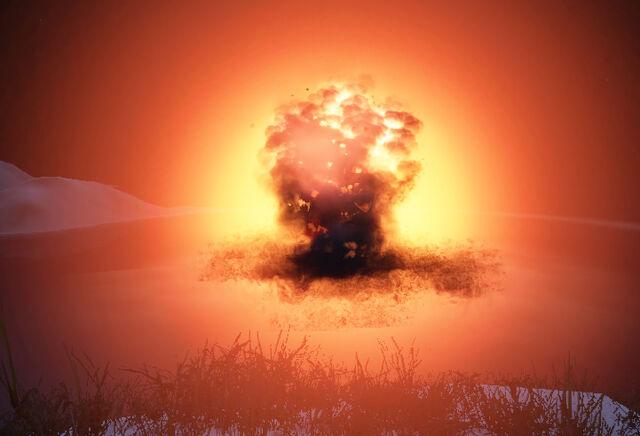 File:TAC explosion.jpg