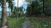 Crysis 2012-02-05 10-28-59-07