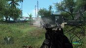 Crysis 2012-02-04 19-26-24-28