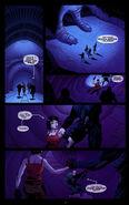 Crysis comic 03 019