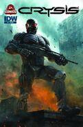 Crysis comic 04 002