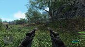 Crysis 2012-02-04 19-53-13-10