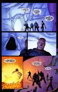 Crysis comic 03 021