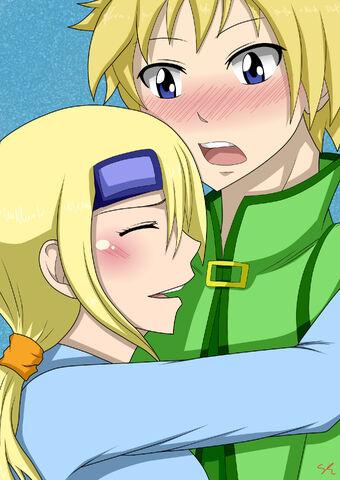 File:Koohii hugs harris request by sabzac.jpeg