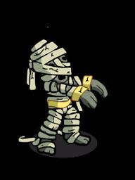 File:Mummy king56.png