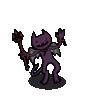 Devilkin168