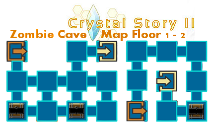 File:Zombie cave map.png