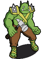 File:Orc Master.png