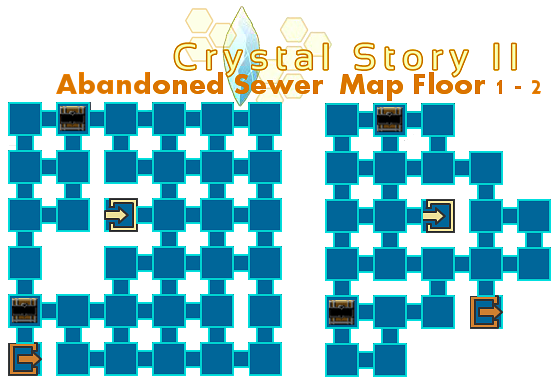 File:Abandoned sewer map.png