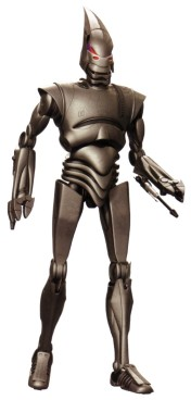 File:A-series Assassin Droid.jpg