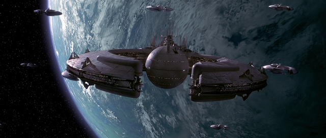File:Blockade of Naboo.png