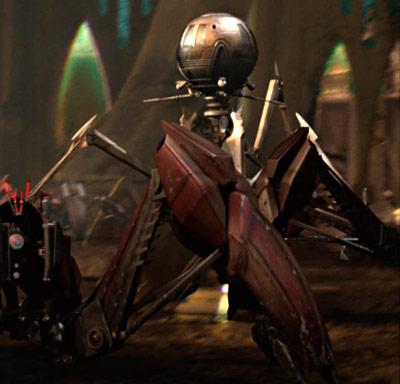 File:Techno Union Droid Army.jpg