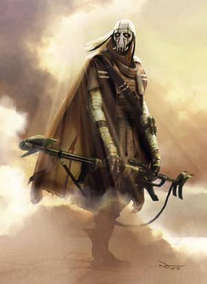 File:Grievous before cyborg.jpg