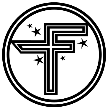 File:Trade Federationsymbol.png