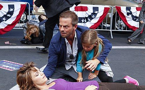 CSI: Miami Season 8 - ShareTV