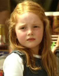 Madison Keaton