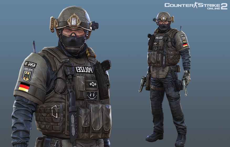 gun games online games