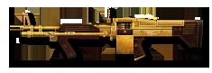 M60E4GolD