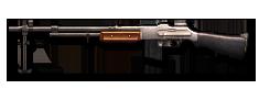 M1918bar