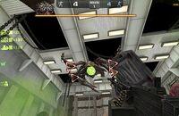 Eplucia screenshot4