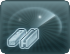 Zsh scavenger1 icon