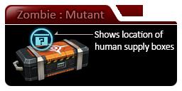 Tooltip zombie2 03 2