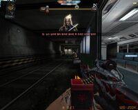 Hitch screenshot2