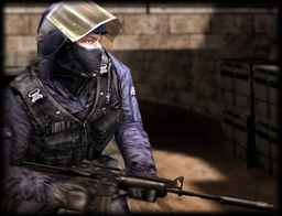 Gign icon