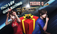 494x295-tichluythang9