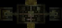 Origin map overview